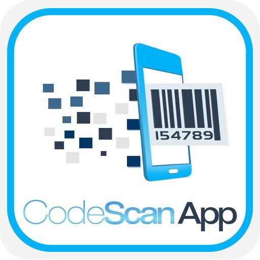 CodeScan App