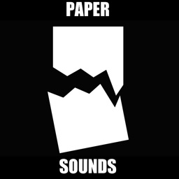 Paper Sounds and Effects