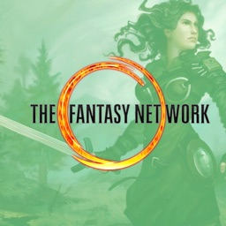 The Fantasy Network