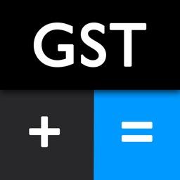 GST Calculator - GST Search