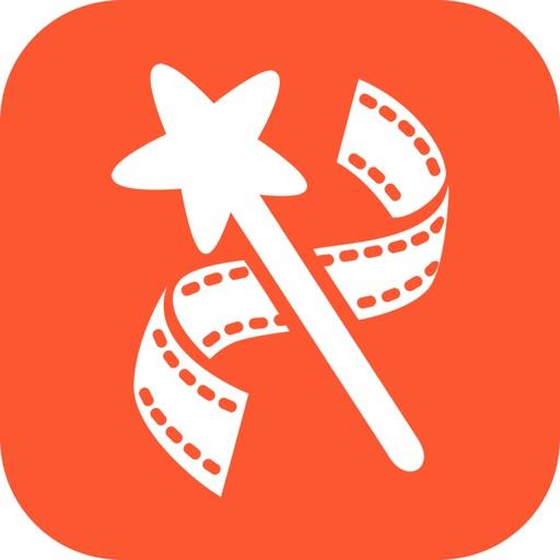 VideoShow - Video Editor