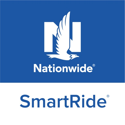 SmartRide (Joined before 6/6)