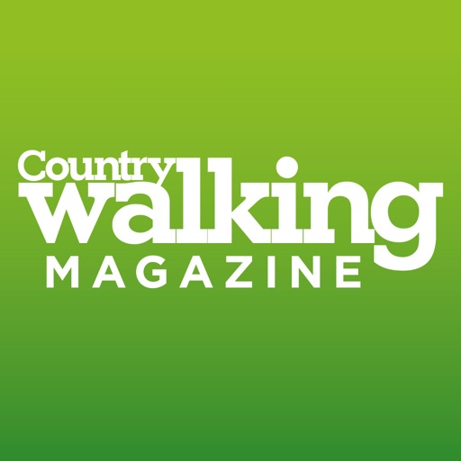 Country Walking: Top UK Walks