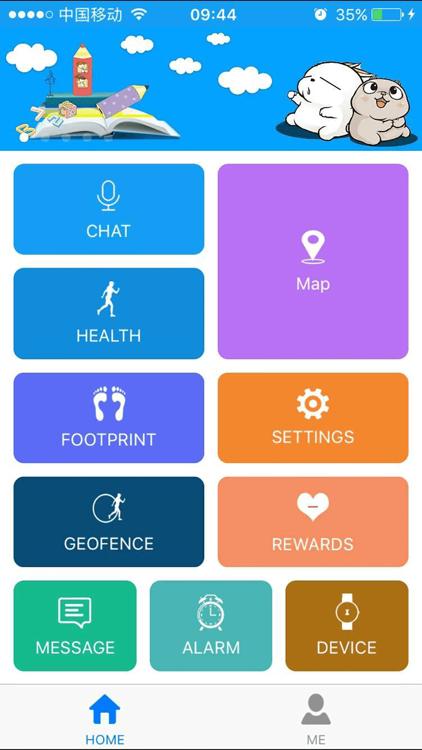 SeTracker – (iOS Apps) — AppAgg