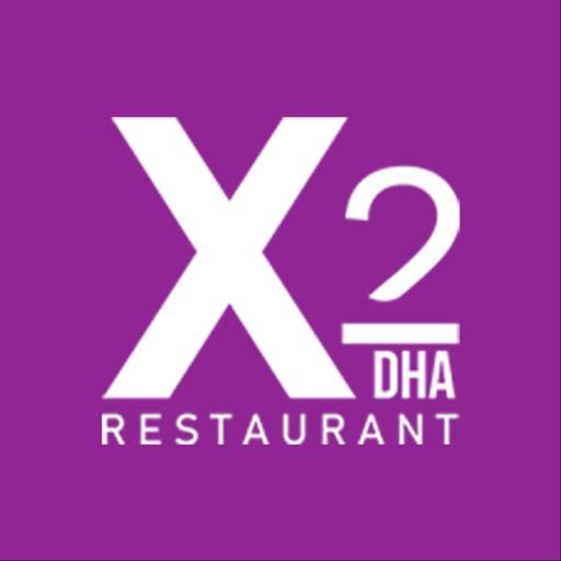 X2 DHA
