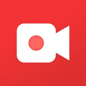 Go Record: Screen Recorder App Reviews, Free Download