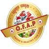 BunEav Ros - QFAP artwork