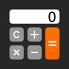 Calculator ٞ - International Travel Weather Calculator Cover Art