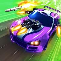 Codes for Fastlane: Fun Car Racing Game Hack