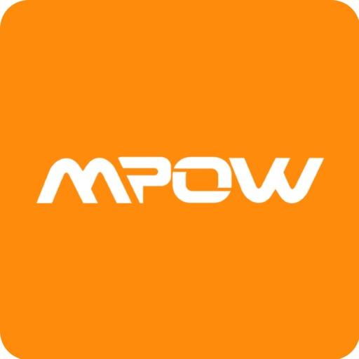 Mpow Band