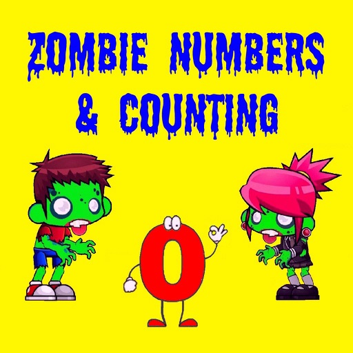 Zombie Numbers and Counting