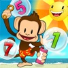 Monkey Math School Sunshine - iPhoneアプリ