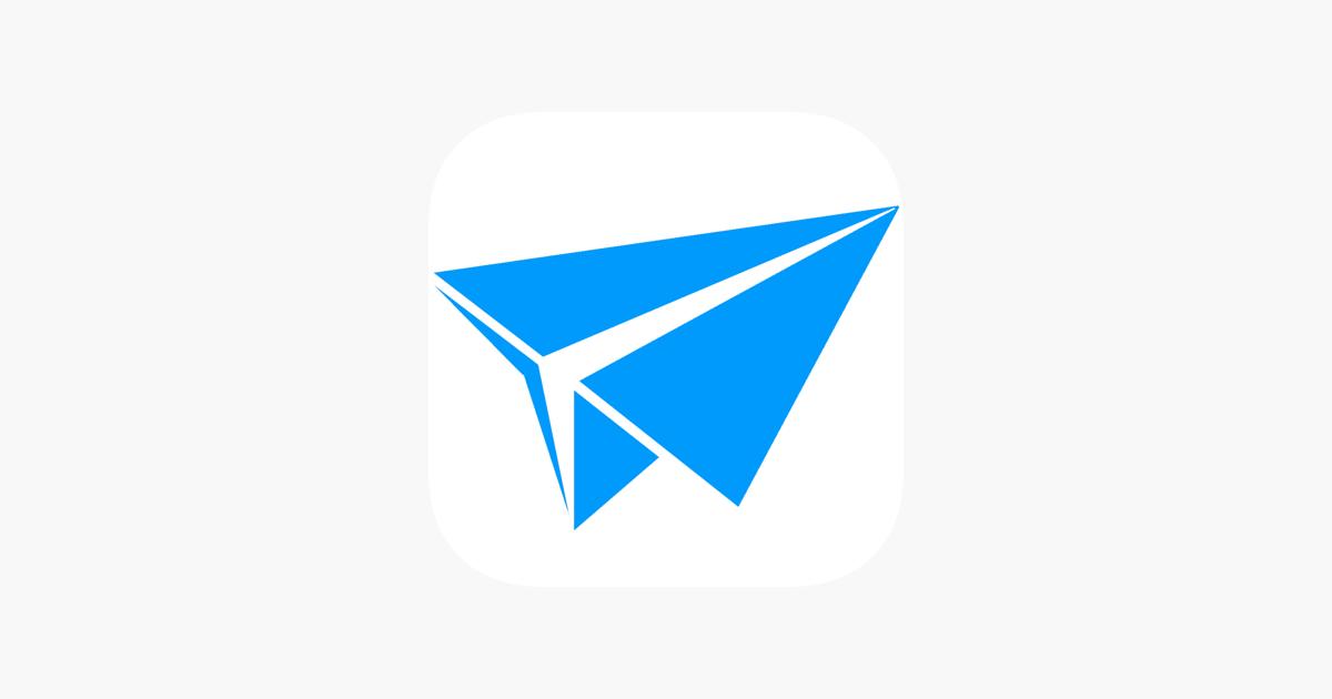FlyVPN - Unlimited VPN Proxy on the App Store