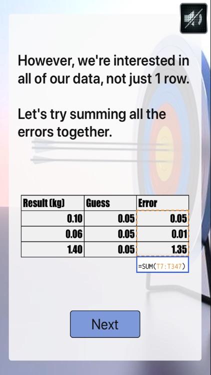 Learn AI screenshot-6