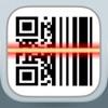 QR Reader for iPad