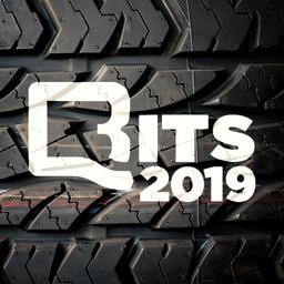 QBITS Events
