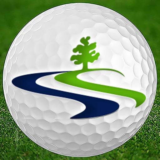 Bonaire Golf Course