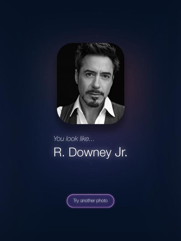 Me vs Celebrity screenshot 11