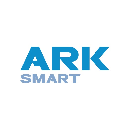 Ark Smart Control System