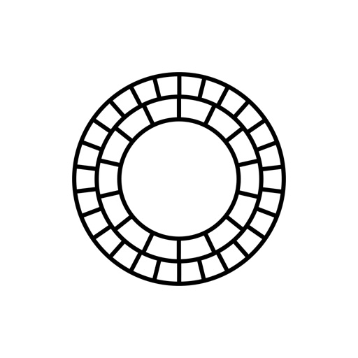 VSCO Icon
