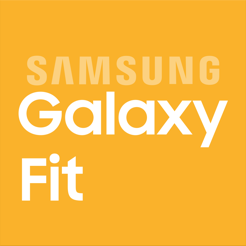 ?Samsung Galaxy Fit (Gear Fit)