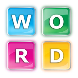 Word Connect - Link Letters