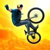 Bike Unchained 2 - iPadアプリ