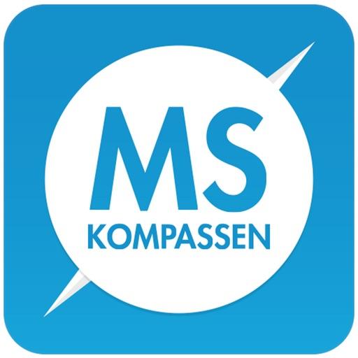 MS-KOMPASSEN
