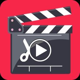 Smart Video Maker & Editor