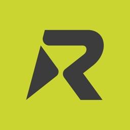 RadioPlei