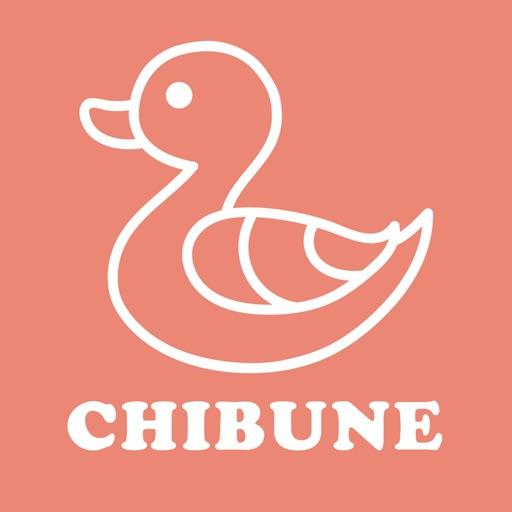 CHIBUNE