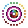 WOW pixel 像素 - 动态壁纸