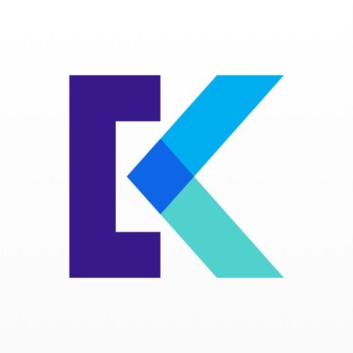 Secret Photo Vault - Keepsafe iOS App