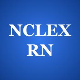 NCLEX RN Study Guide & Test