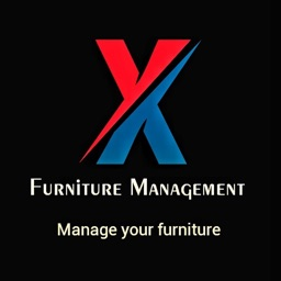 Furniture Management