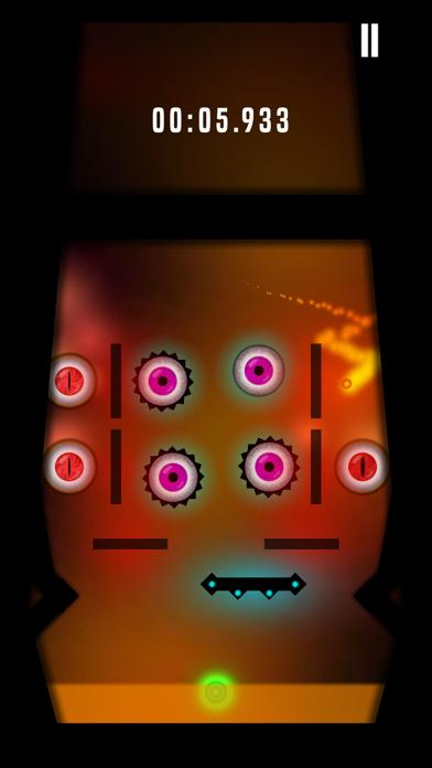 Epicalypse screenshot 3
