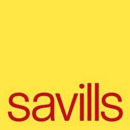 Savills Insights