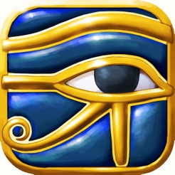 Egypt: Old Kingdom Lite