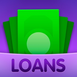QuickLoans USA - Payday Loans