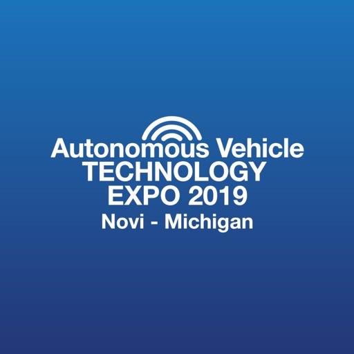 Autonomous Vehicle Tech NA