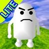 旧森千季 Episode1 フォレストの守護者 LITE - iPhoneアプリ