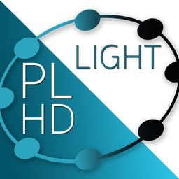 Percussion Loops HD Light