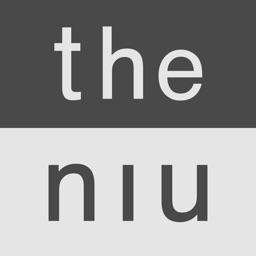 the niu Hotels