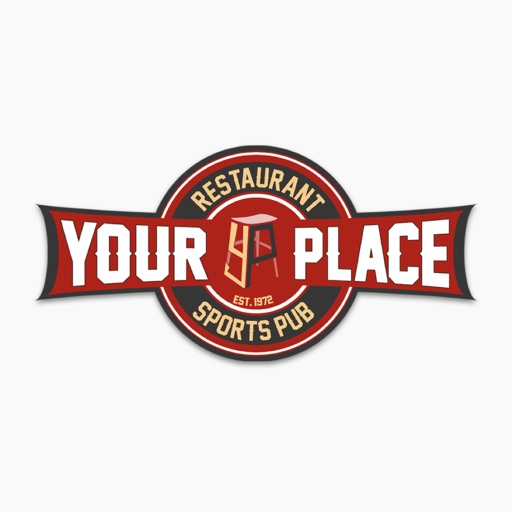 Your Place Restaurant