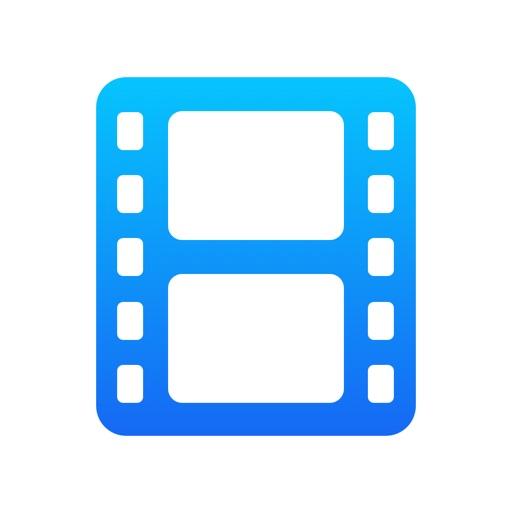 Frame Grabber iOS App