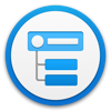 iMap Builder - Mind Mapping - New Technologies