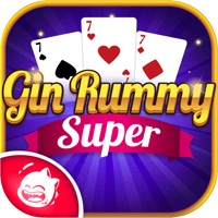 Codes for Gin Rummy Super with friends Hack