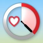 断食计时器: 身体健康数据周报与身材管理