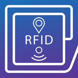 RIDIAS_RFID:Smart Business IoT