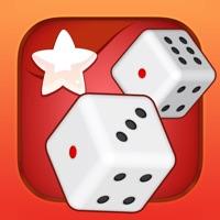 Backgammon Stars, Tavla Hack Online Generator  img